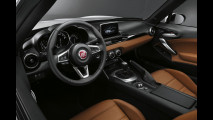 Fiat 124 Spider, classica vs moderna