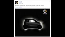 Eclissi di sole marzo 2015, le pubblicità auto