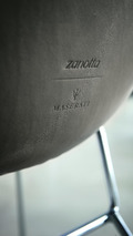 Maserati by Zanotta Capsule Collection