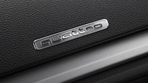2013 Audi A3 Sportback 2.0 TDI Quattro 02.08.2013