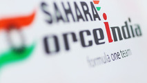 'Zero' chance of Fric agreement - Force India