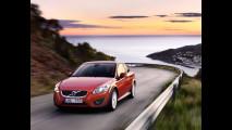 Volvo XC30: allo studio il nuovo SUV entry-level