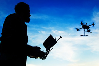 Drone Registration: What You Need to Know