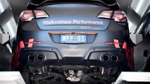 HSV GTS by Walkinshaw Performance
