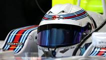 Susie Wolff (GBR), 14.05.2014, Formula One Testing, Barcelona, Spain / XPB