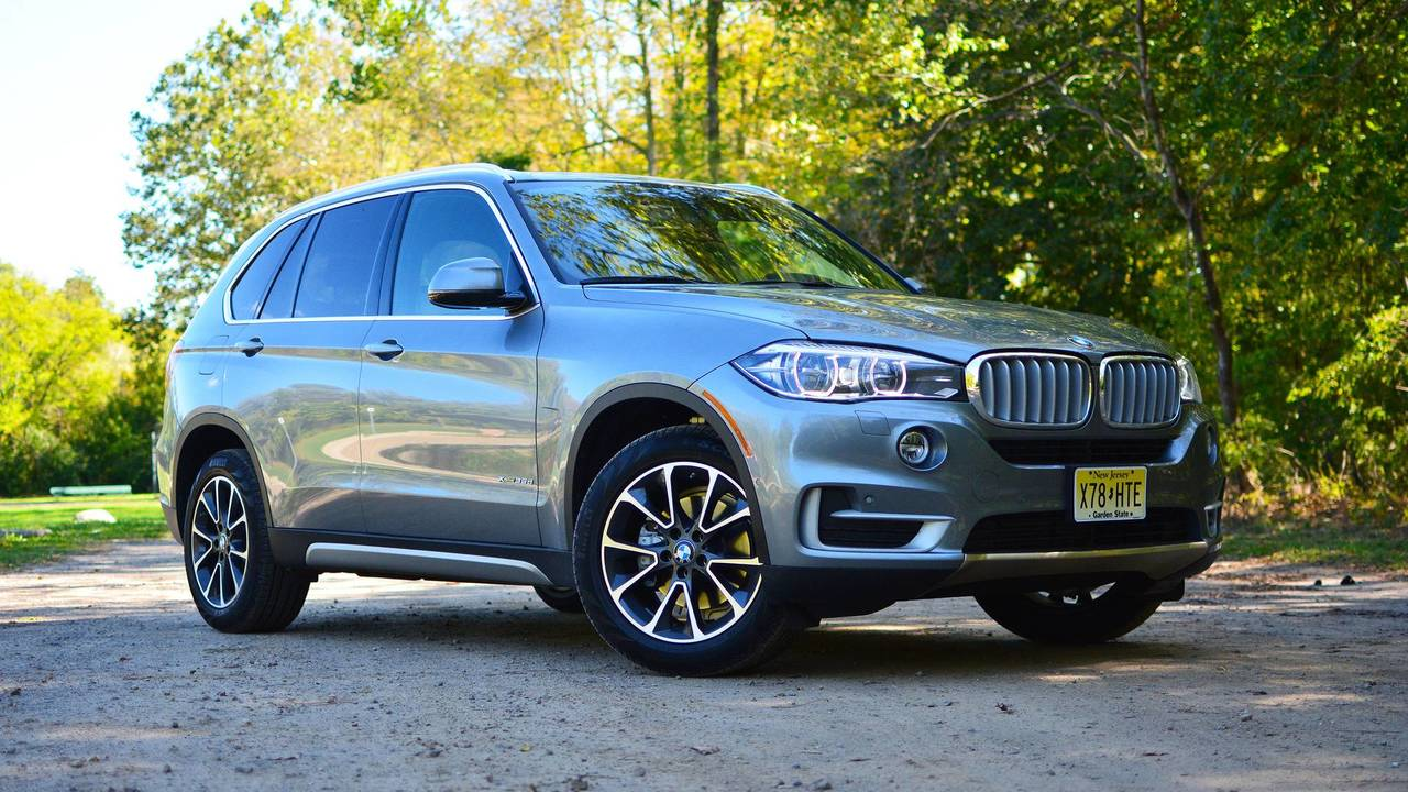 2017 bmw x5 xdrive35d review photos. Black Bedroom Furniture Sets. Home Design Ideas