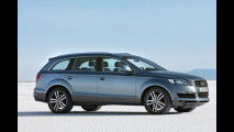 Audi Q7 06