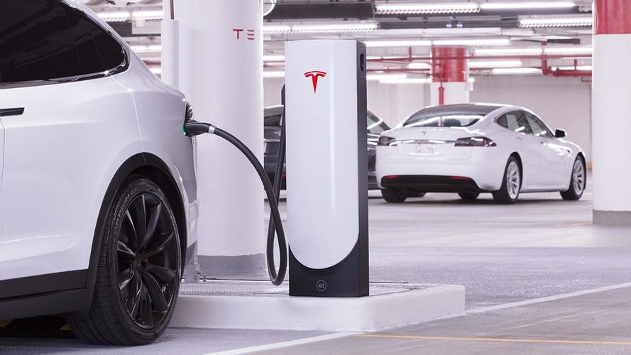 Norveç'teki satışların yarısını elektrikli ve hibrit araçlar oluşturuyor