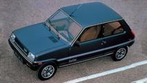 Renault Lecar
