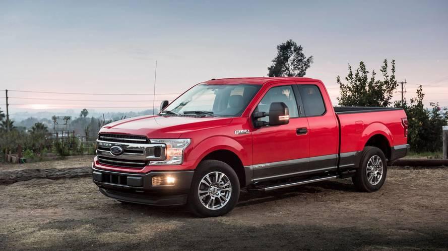 Quels sont les véhicules les plus vendus en 2018 ?