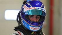 Casco Fernando Alonso, McLaren 2018