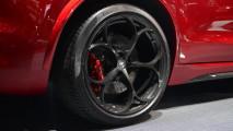 Alfa Romeo Stelvio, dal vivo a Los Angeles 061
