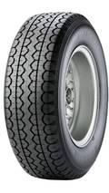 Pirelli tire for Ferrari 250 GTO