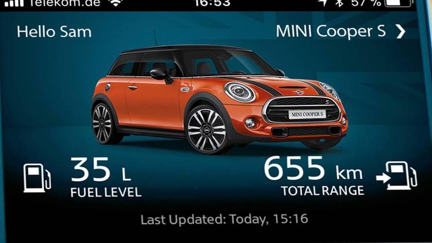 Mini 4G