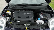 Alfa Romeo MiTo TwinAir