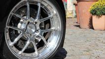 ATT-TEC BMW 1-Series M Coupe 24.10.2012