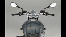 BMW-Motorrad auf der Intermot 2016