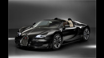 Bugatti: ,Jean Bugatti