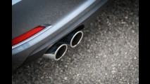 Teste CARPLACE: BMW 320i ActiveFlex e Audi A3 Sedan fazem duelo dos futuros nacionais