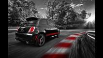 Crescem vendas do Fiat 500 nos EUA