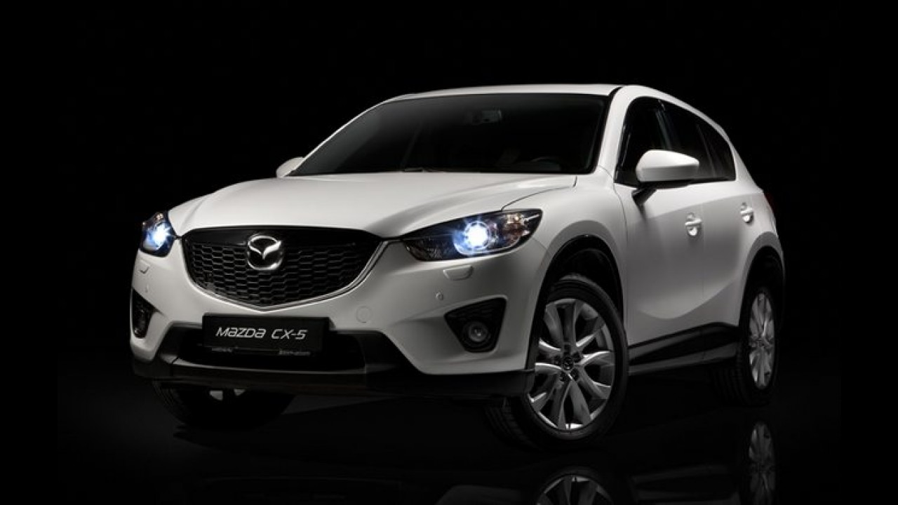 TOP JAPÃO: Veja a lista dos carros nacionais e importados mais vendidos em 2012