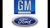 Ford e GM desenvolvem em conjunto transmissões de 9 e 10 velocidades