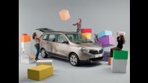 Veja a lista dos carros mais vendidos na França em julho de 2012