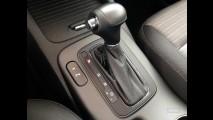 Exclusivo: novo Kia Cerato já está na loja em pré-venda por R$ 75 mil