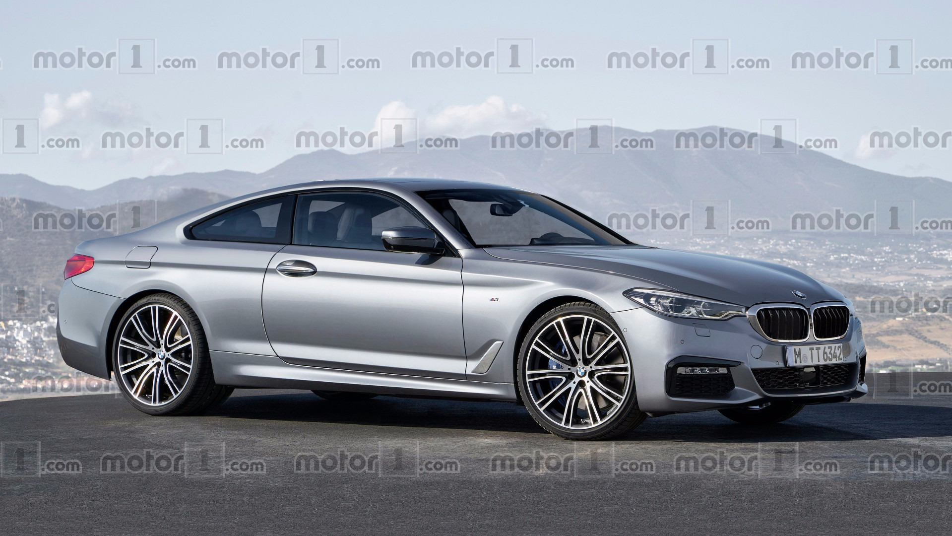 2018 bmw 8 series gran coupe. Contemporary Gran And 2018 Bmw 8 Series Gran Coupe
