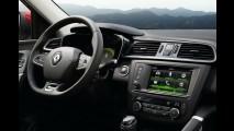 Renault Kadjar pode ganhar versão esportiva RS - projeção