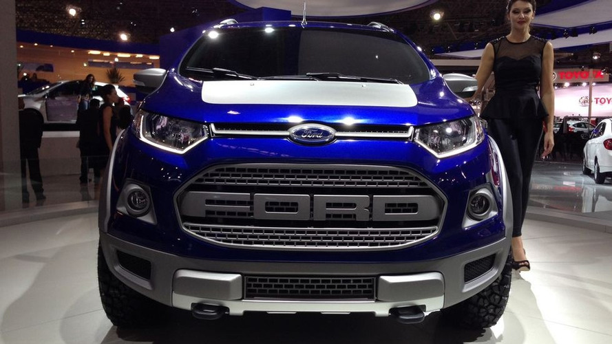 ecosport ford storm concept motor1