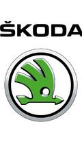 Modelos da Skoda em 2016