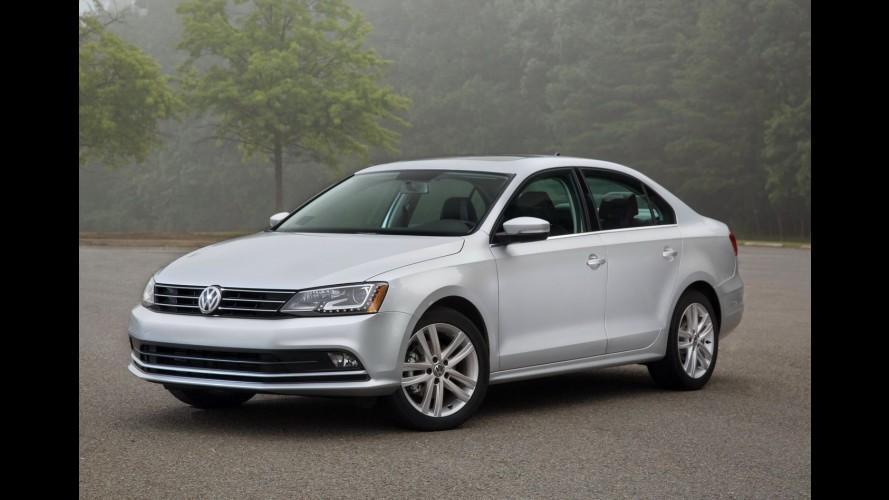 Volkswagen frauda emissões e vendas de carros a diesel são suspensas nos EUA