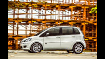 Fiat Idea Sublime