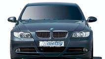 BMW 3 Series by Mattig