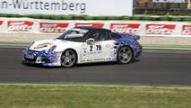 Tuner Grand Prix 2007