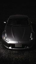 2009 Nissan Fairlady Z