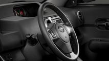2011 Scion xB facelift 19.02.2010