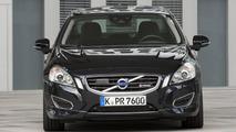 2010 Volvo S60 by Heico Sportiv, 1600, 01.09.2010
