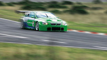 Alpina B6 GT3