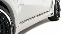 Hamann Tycoon EVO BMW X6
