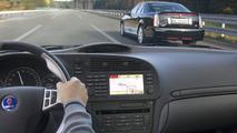 GM Vehicles 2 Vehicle Communication