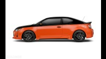 Scion tC Release Series 9.0