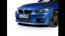 AC Schnitzer BMW 4-Series Gran Coupe