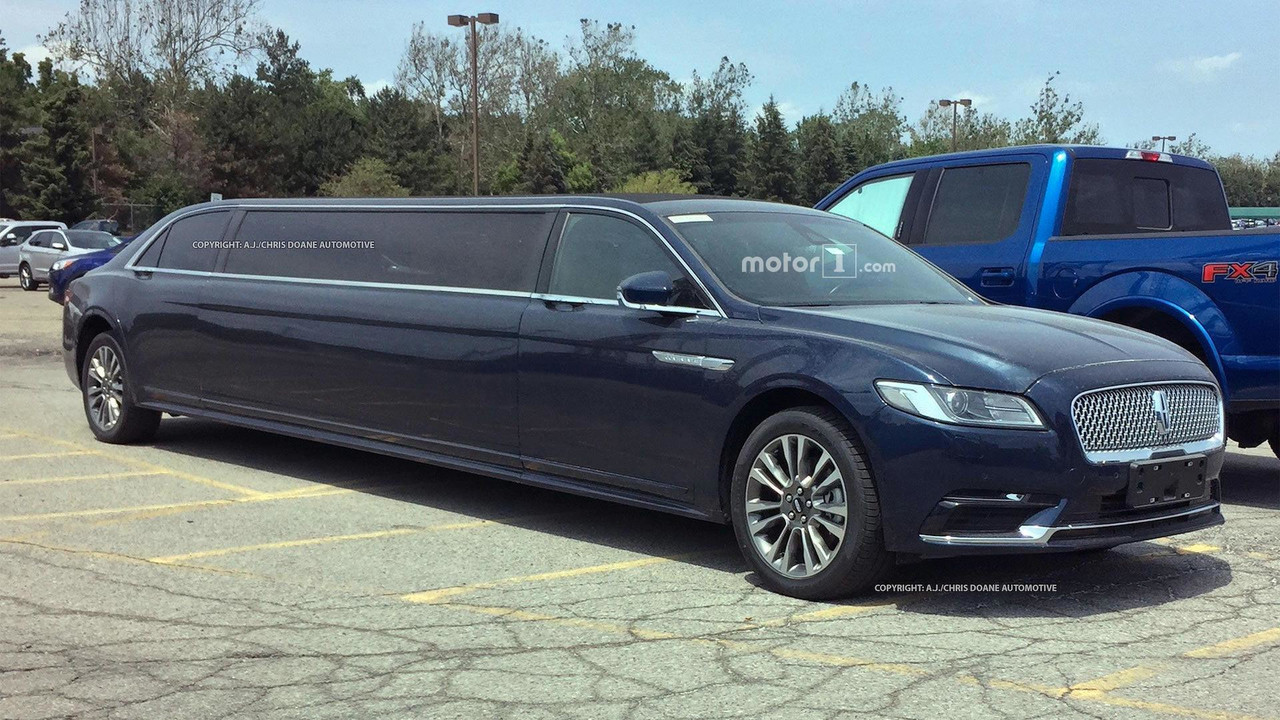 2018 lincoln limo. modren lincoln lincoln continental limo inside 2018 lincoln limo i