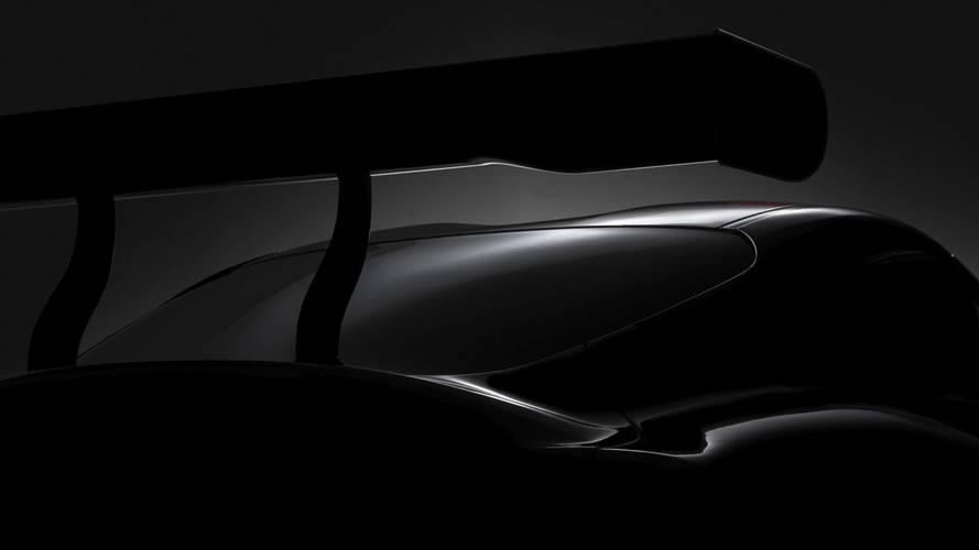 A legenda visszatér: ez a koncepció a felvezetés az új Toyota Suprához