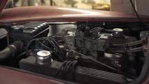 $4M Cobra Ferrari Barn Find