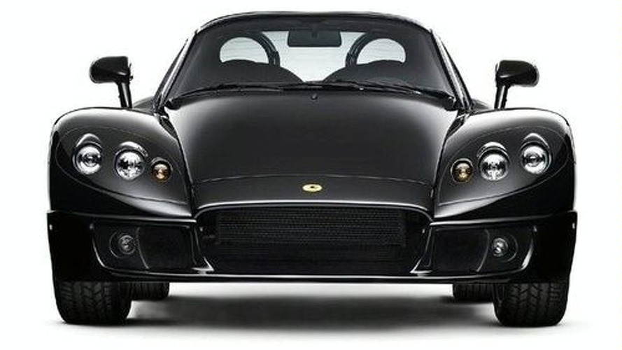 Lobini H1: have you ever met this Brazilian sports car?