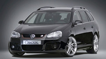 Hot Caractere Kit for VW Golf V Variant