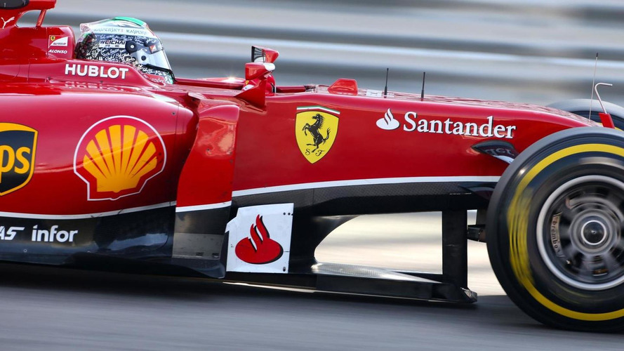 Alonso's Ferrari failure 'hard to grasp' - Trulli